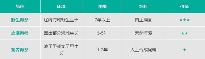 挑选海参 (1).png