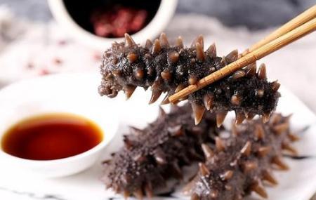 新鲜的海参怎么做好吃?小海参的做法大全