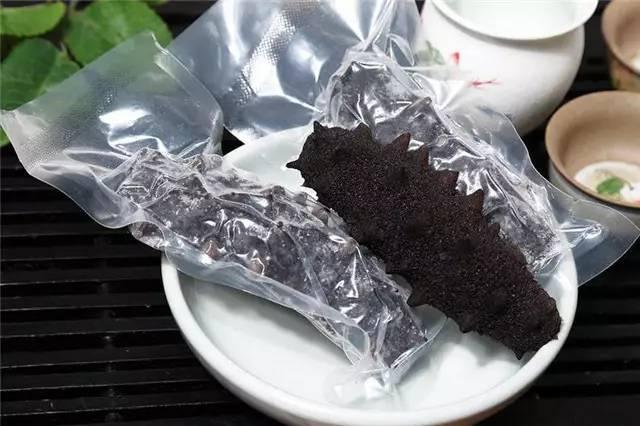 即食海参3.jpg