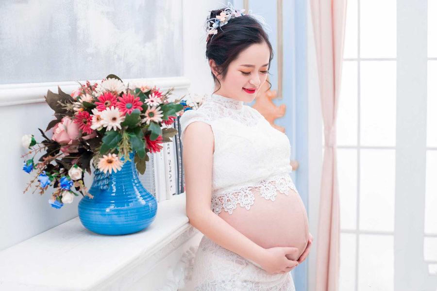 孕妇吃海参有哪些好处?